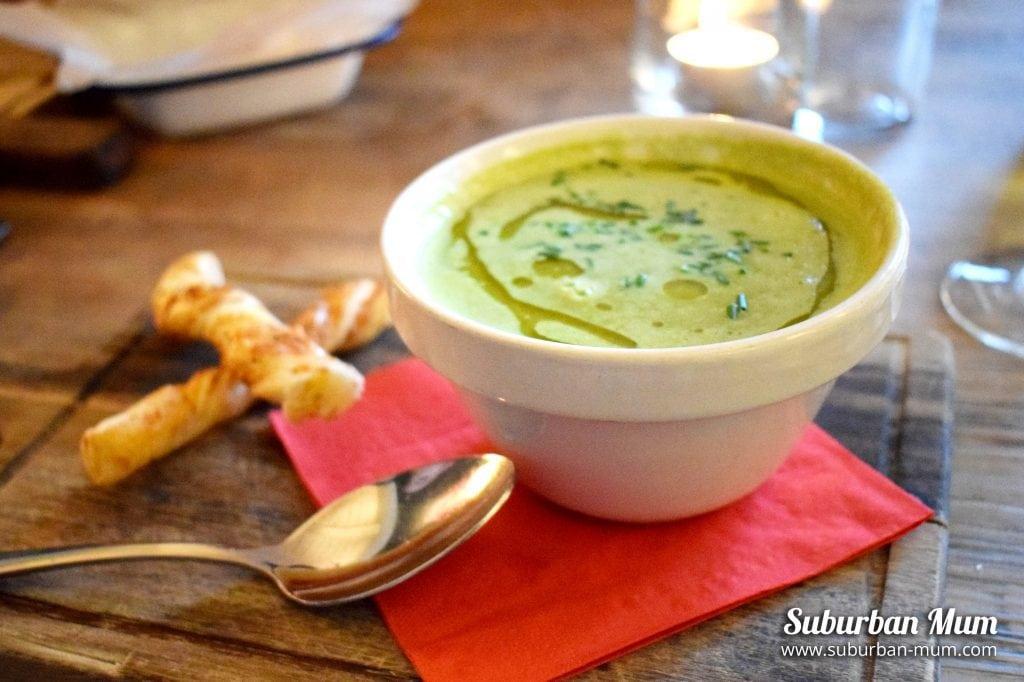 bel-dragon-pea-mint-soup