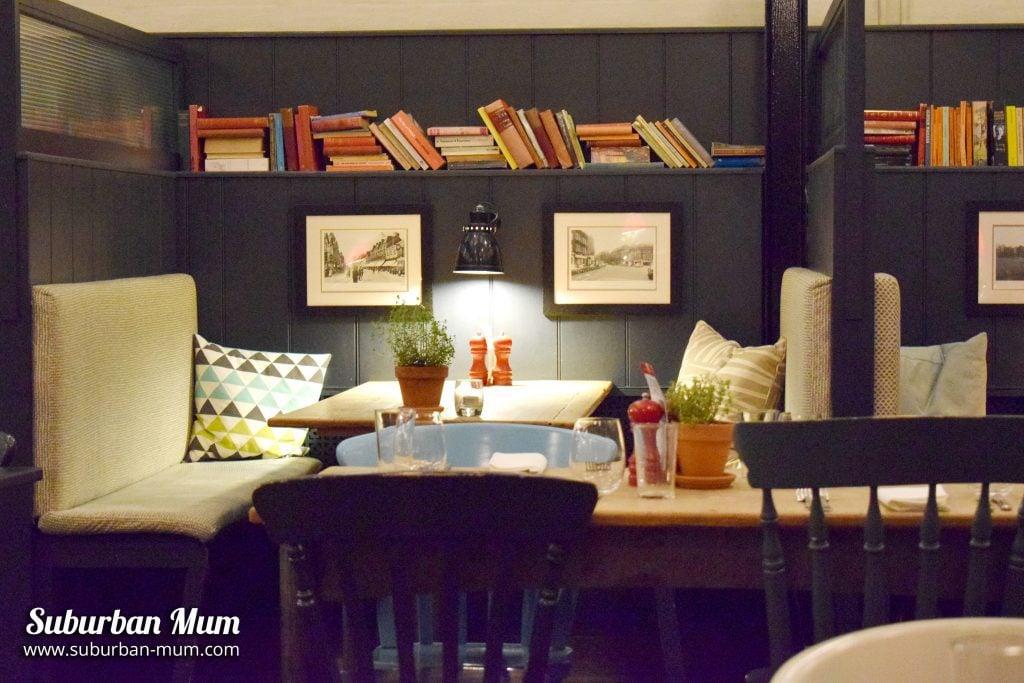 bel-drahon-reading-restaurant
