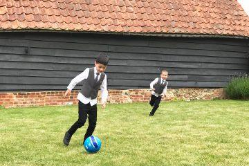 boys-football-ft