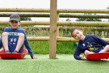 boys-godstone-slide-ft