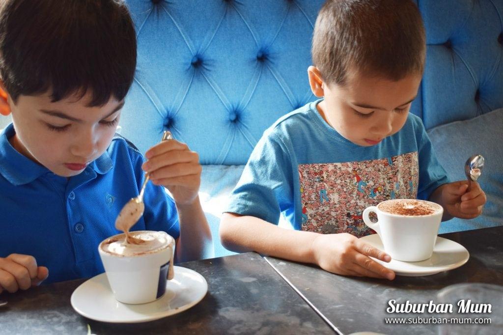 boys-hot-chocolate