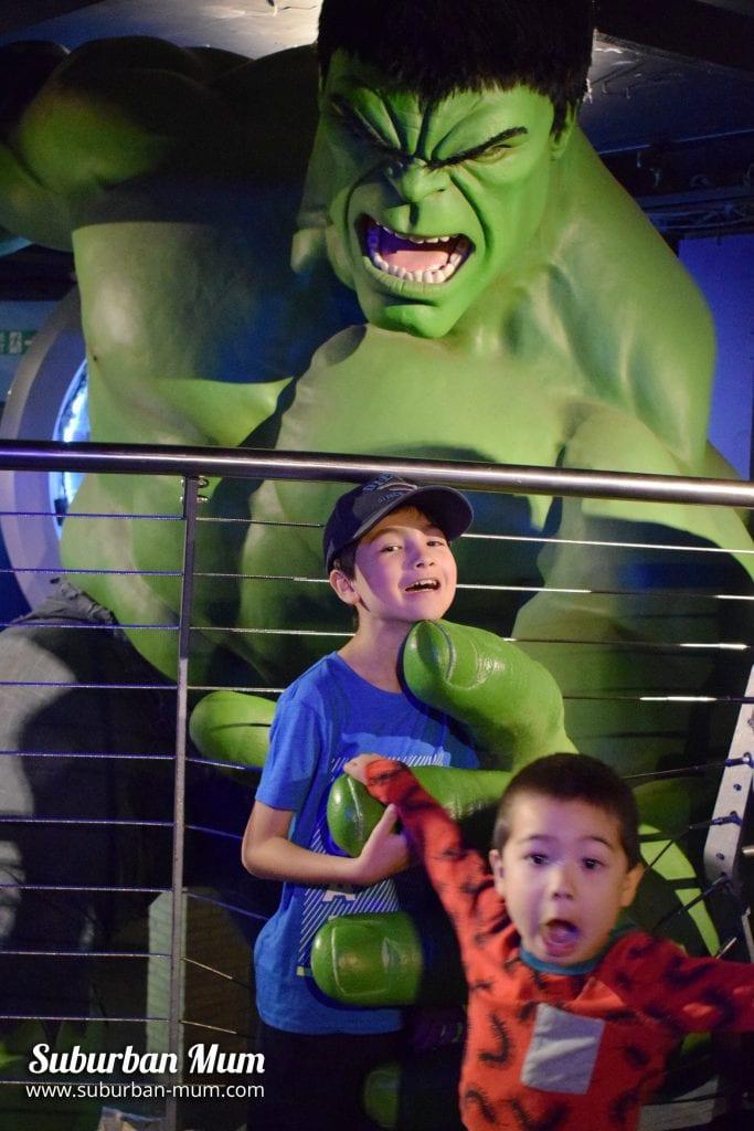 boys-hulk