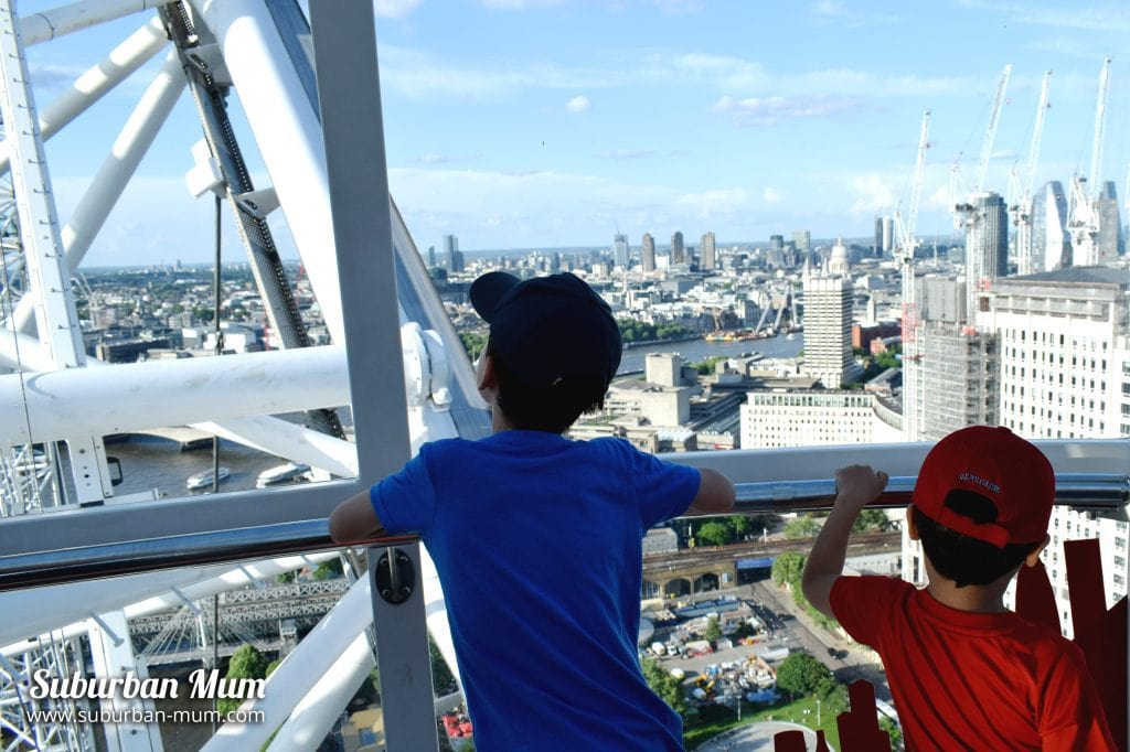 boys-london-eye