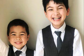boys-waistcoat-ft