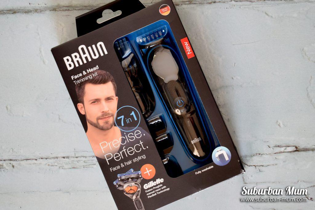 braun-multi-grooming-kit