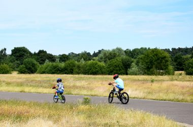 brooklands-bike-riding-ft