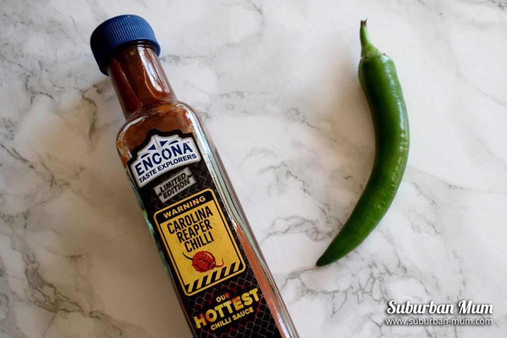 encona-reaper-chilli-sauce
