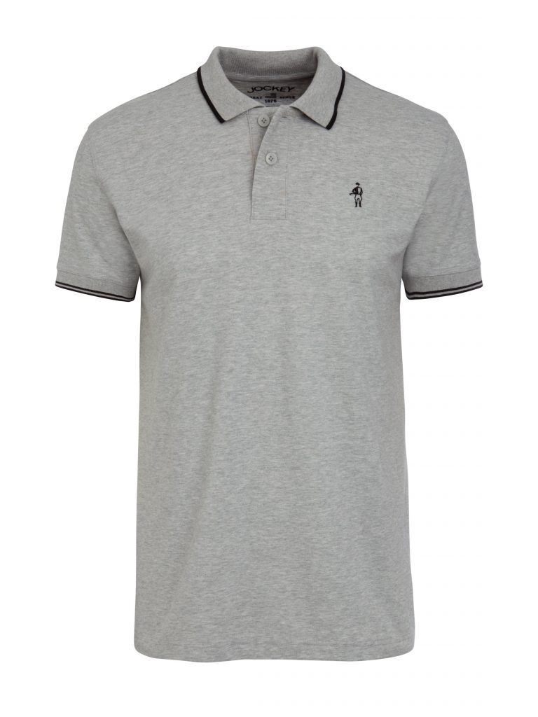 jockey-polo-shirt