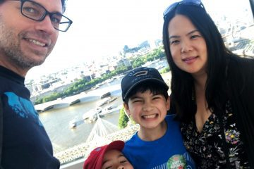 london-eye-family-ft