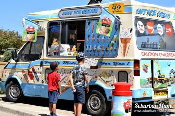 boy-ice-cream
