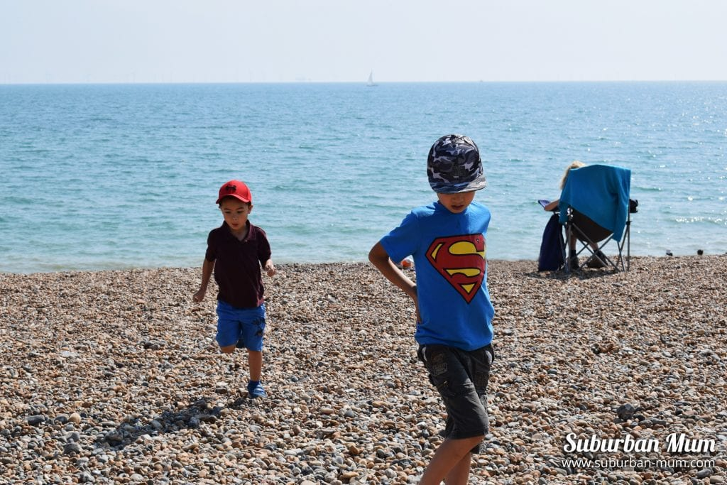 boys-brighton-beach