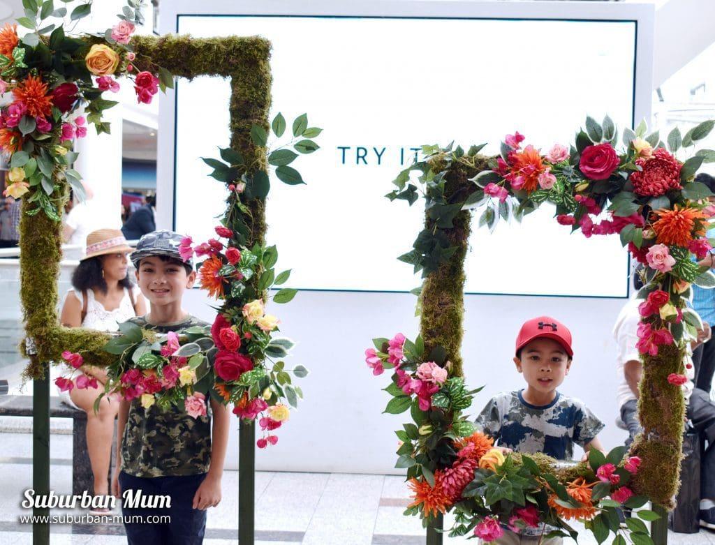 boys-floral-frames