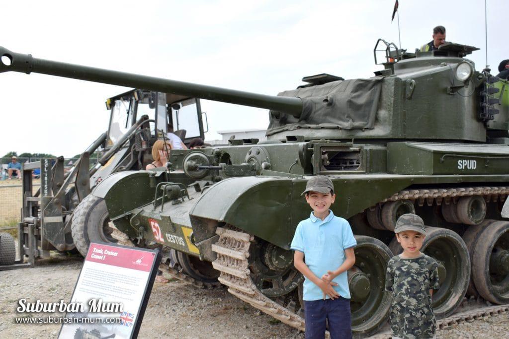 boys-tankfest