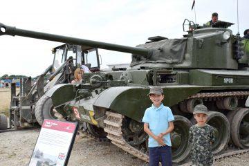 boys-tankfest-ft
