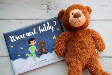 chapterful-where-next-teddy-ft