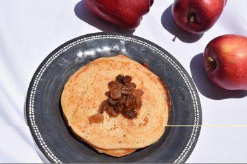 dairy-free-pancakes