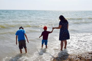 dipping-toes-in-sea-brighton-ft