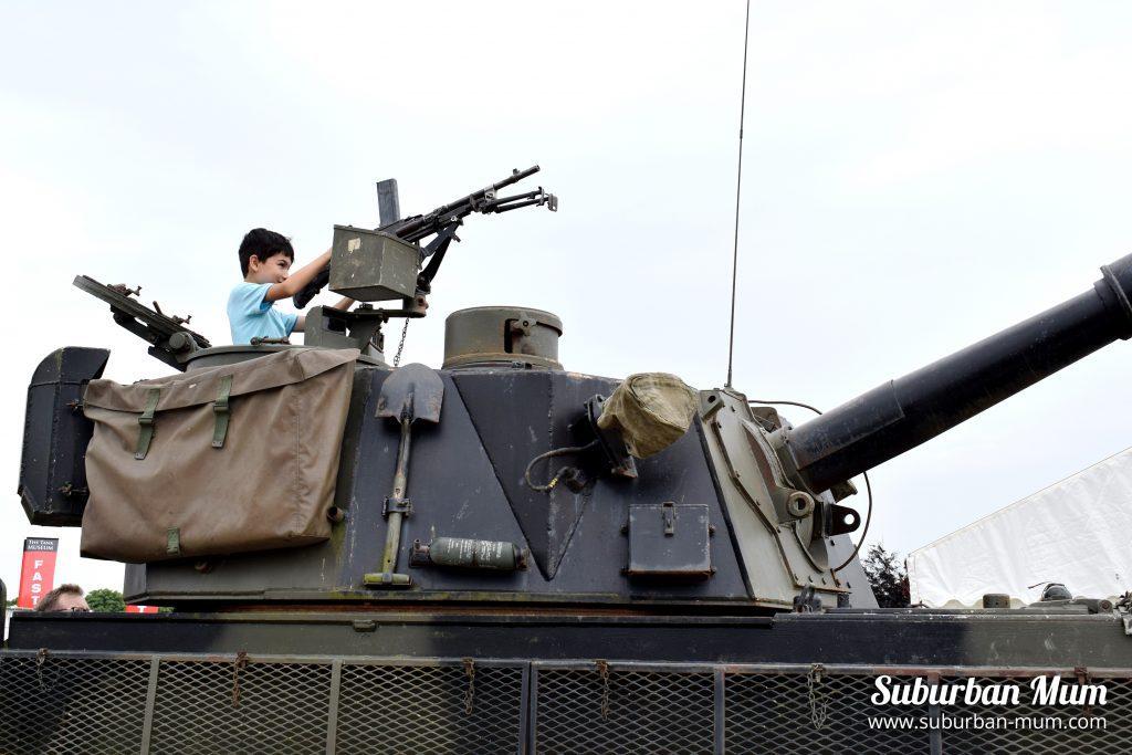 e-in-tank-tankfest