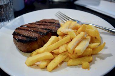 steak-set-menu-cau-kingston-ft