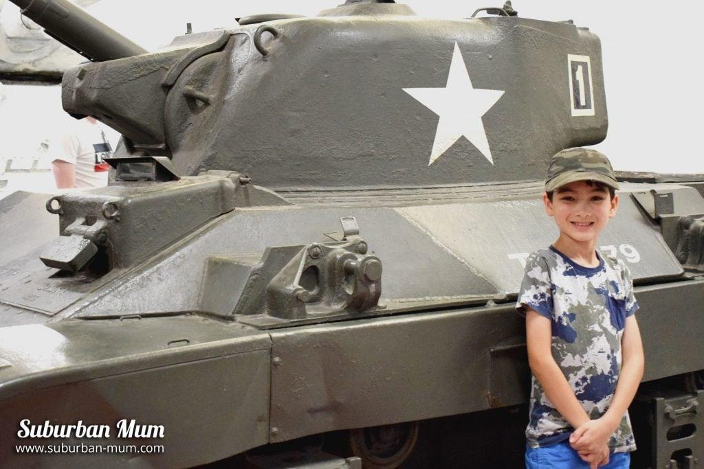 tank-museum-e
