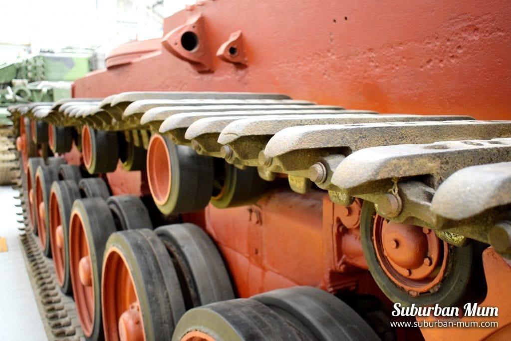 tank-musuem-bovington