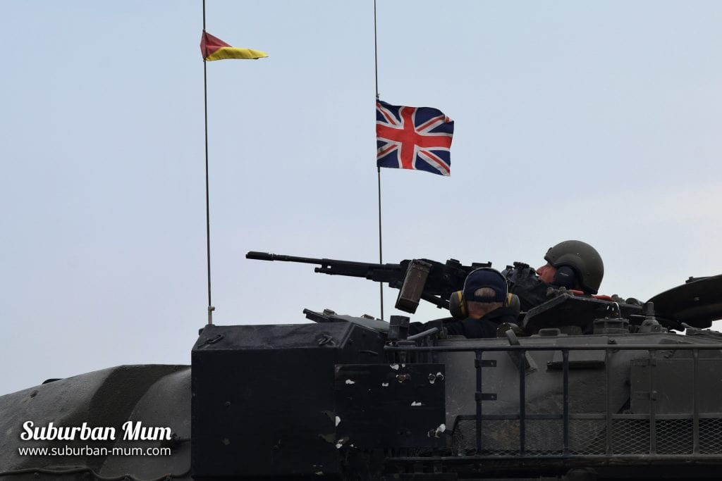 tankfest-army-tank