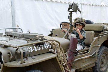 tankfest-army-vehicle-ft