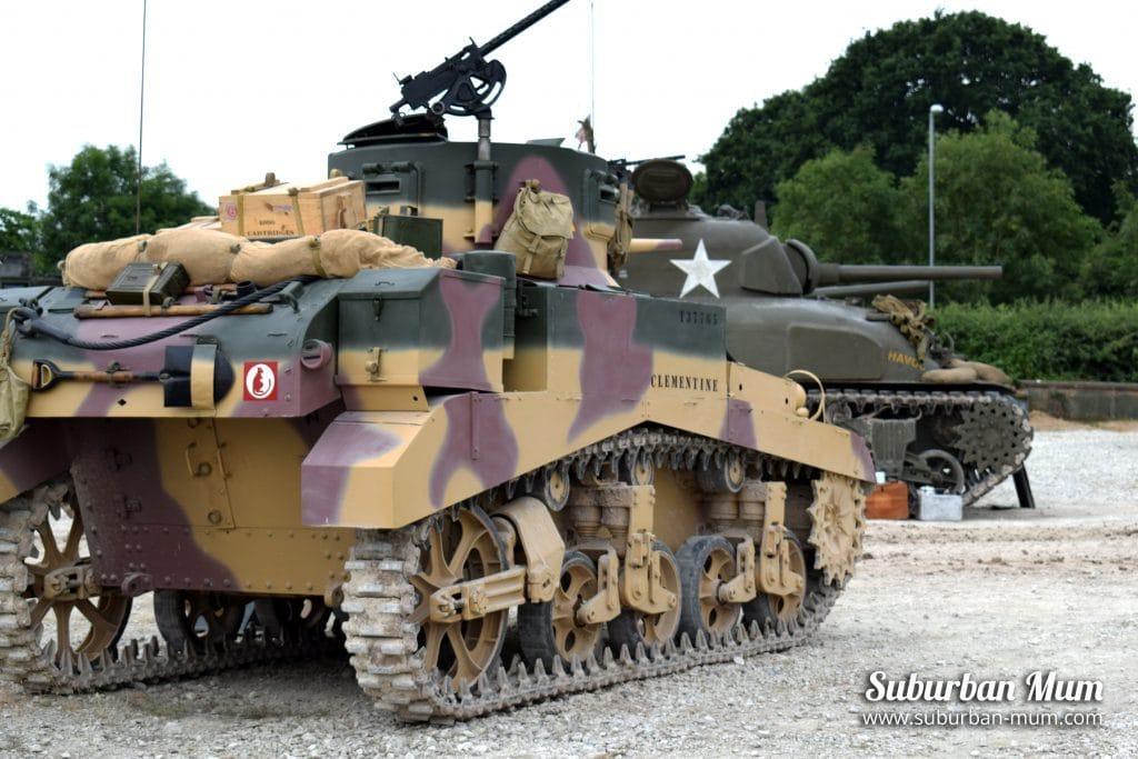 tankpark-tankfest