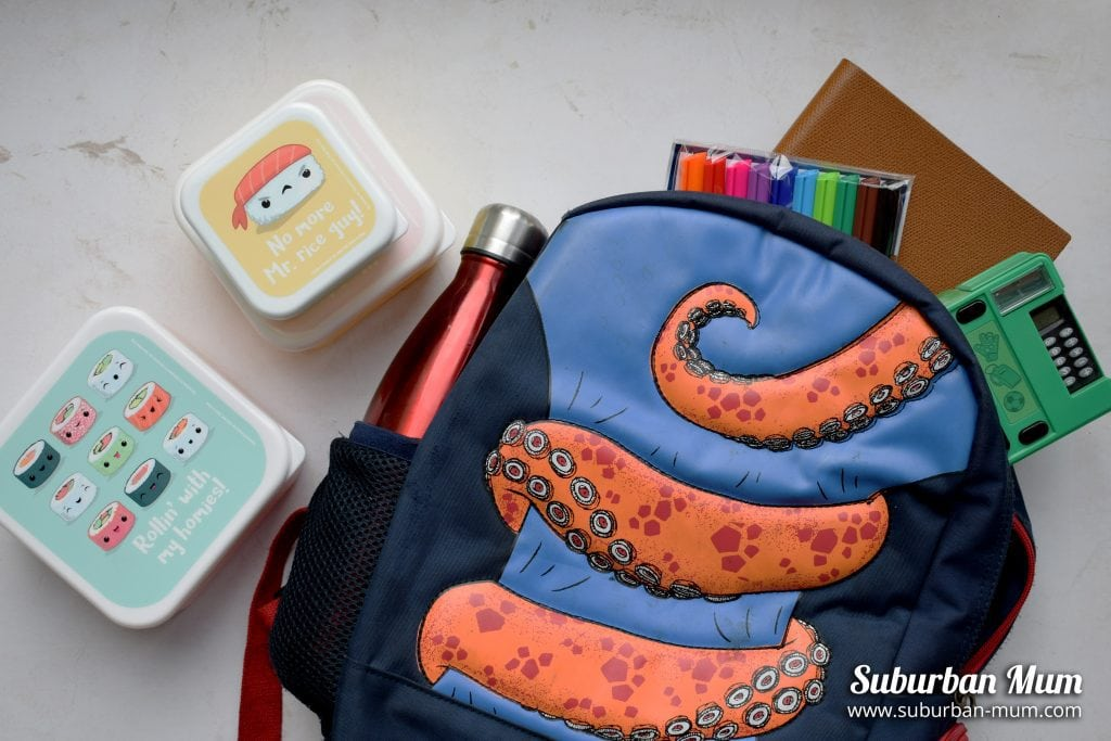 backpack-bits