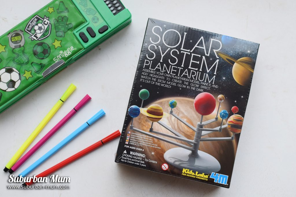 build-your-own-solar-system