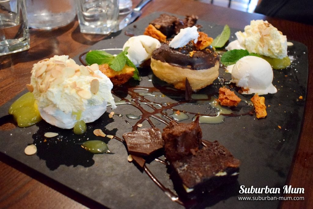dessert-sharer-white-hart-godstone