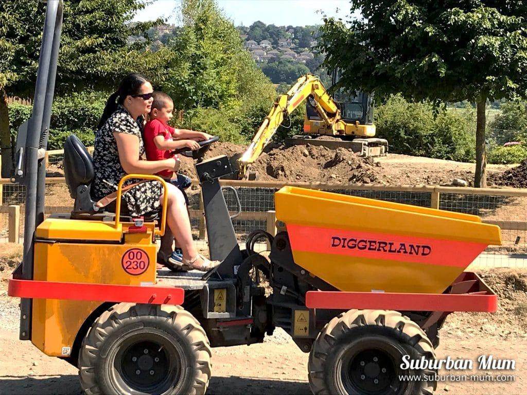 diggerland-dumper-truck