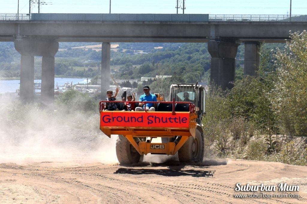 diggerland-ground-shuttle