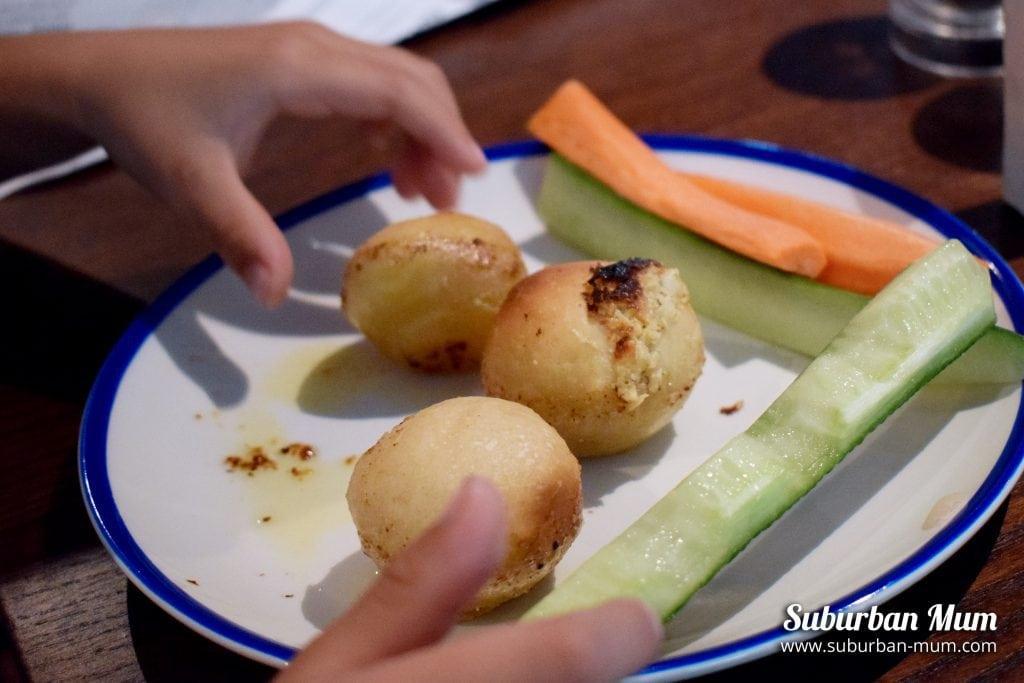 dough-balls-white-hart-godstone