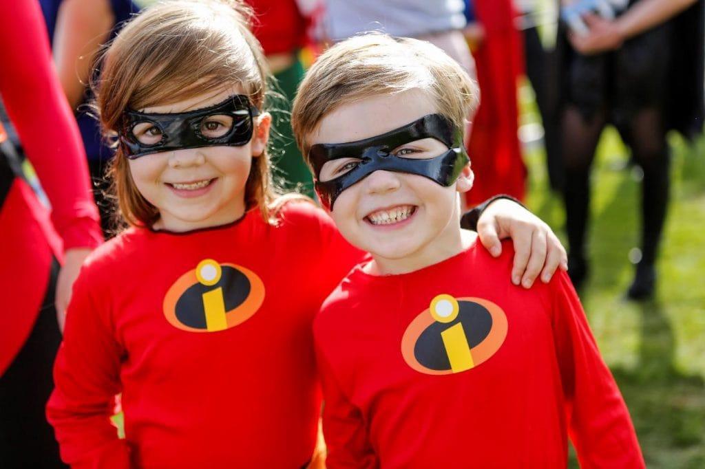 epsom-downs-superheroes