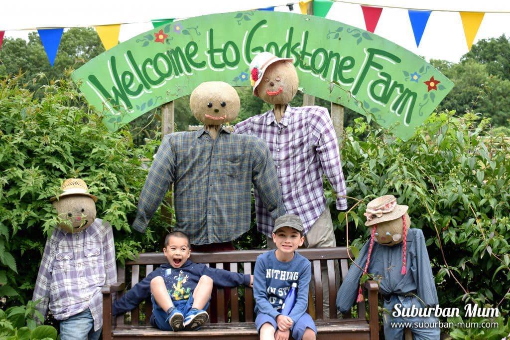 godstone-farm