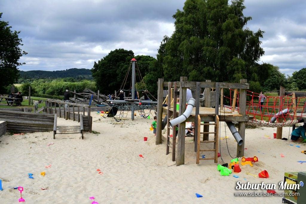 godstone-farm-sandpit