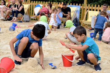 legoland-beach-summer-of-fun-ft