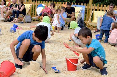 legoland-beach-summer-of-fun-ft