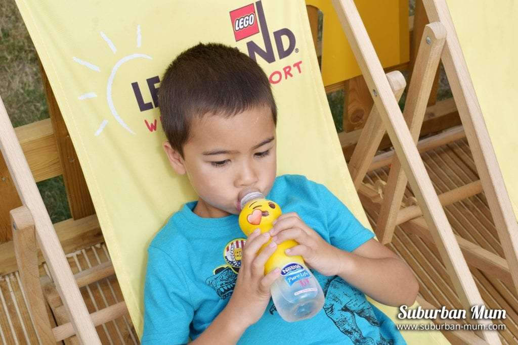legoland-nestle-water-buddies