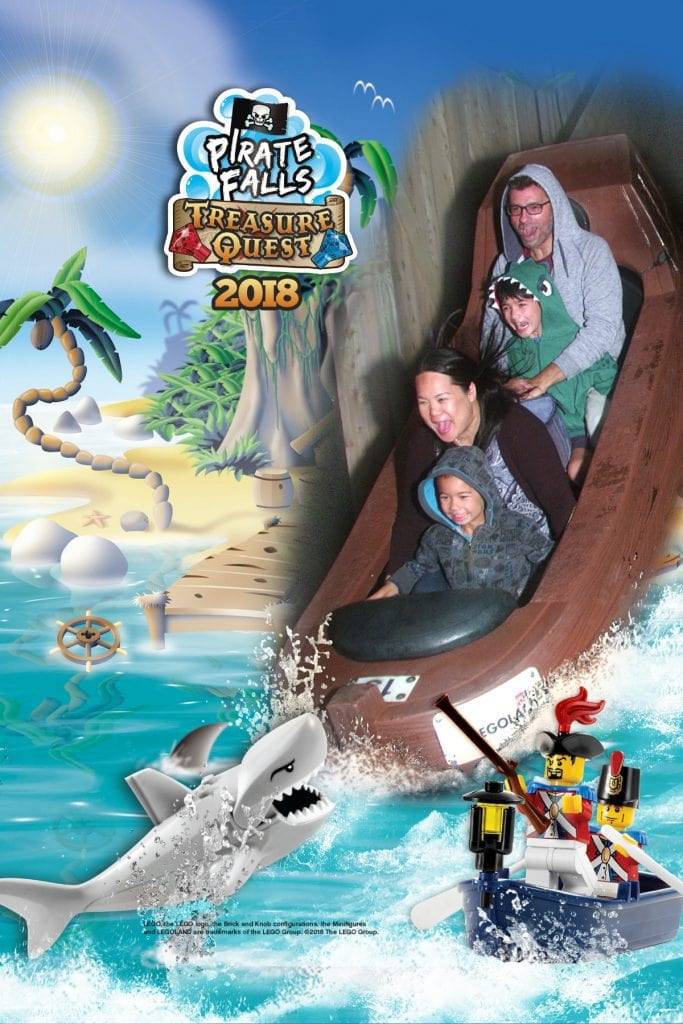 legoland-pirate-falls