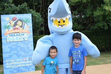legoland-shark-guy-boys-ft
