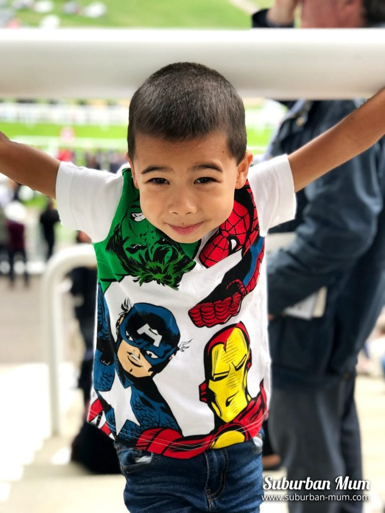 m-epsom-superheroes-family-fun