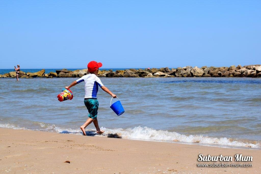 m-oliva-beach