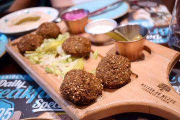 maison-du-mezze-falafel-ft