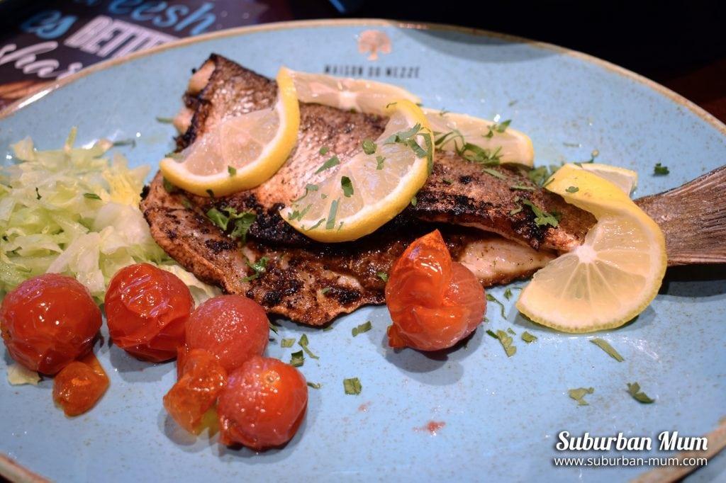 maison-du-mezze-grilled-seabass