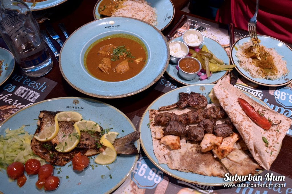 maison-du-mezze-kingston-mixed-grill