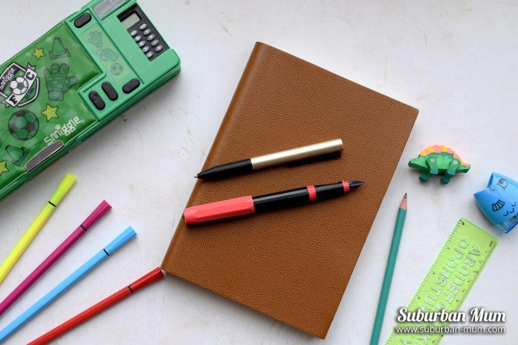 stationery-essentials