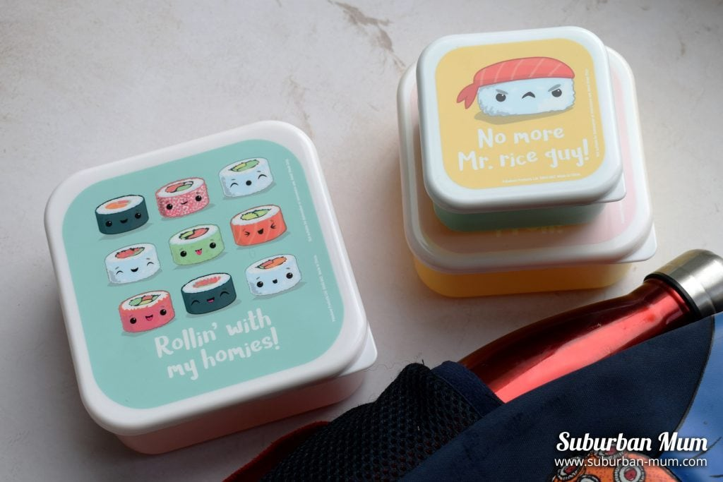 sushi-lunchboxes