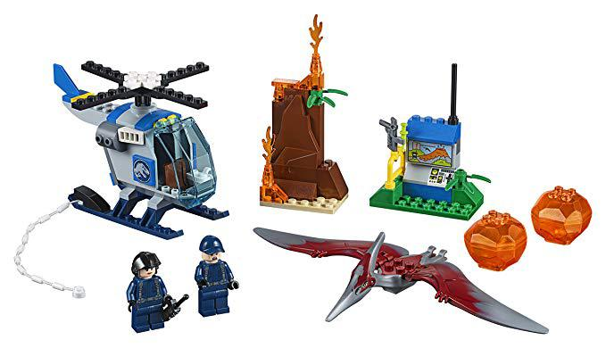 LEGO-Juniors-pteranodon-set